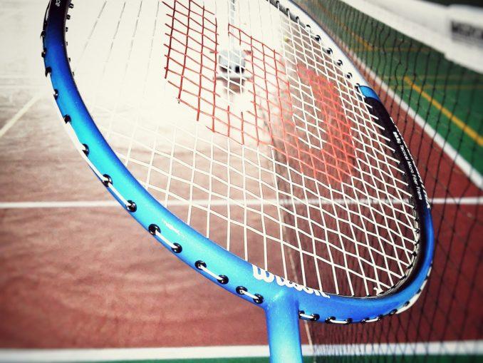 Best women`s singles player ever in badminton