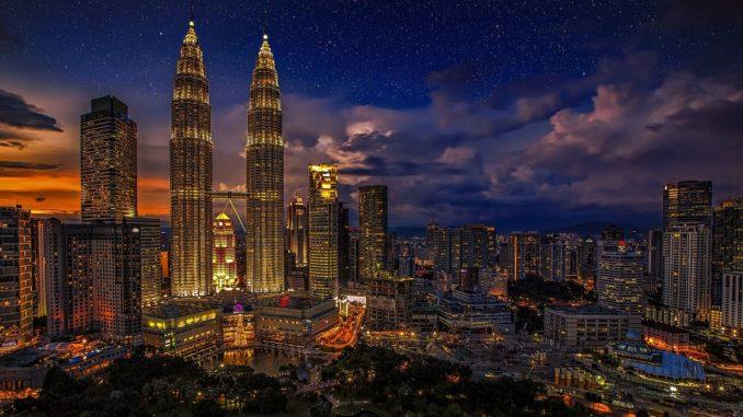 Badminton Perodua Malaysia Masters 2019 - The winners