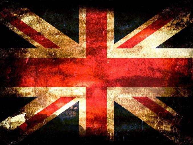 Badminton All England Championships Winners