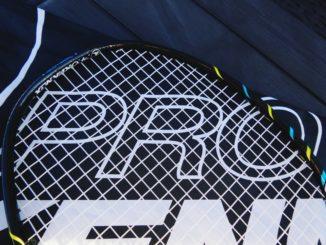 Top 5 Best Badminton Rackets 2020